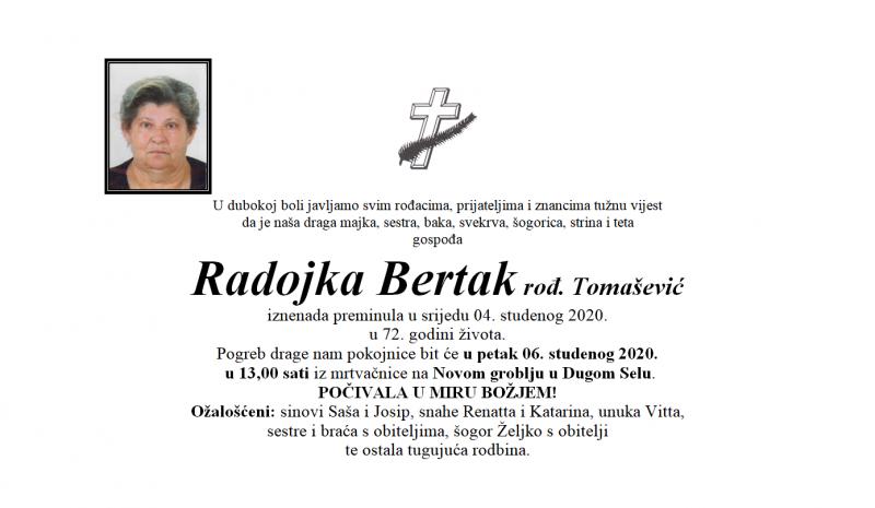 Radojka_Bertak