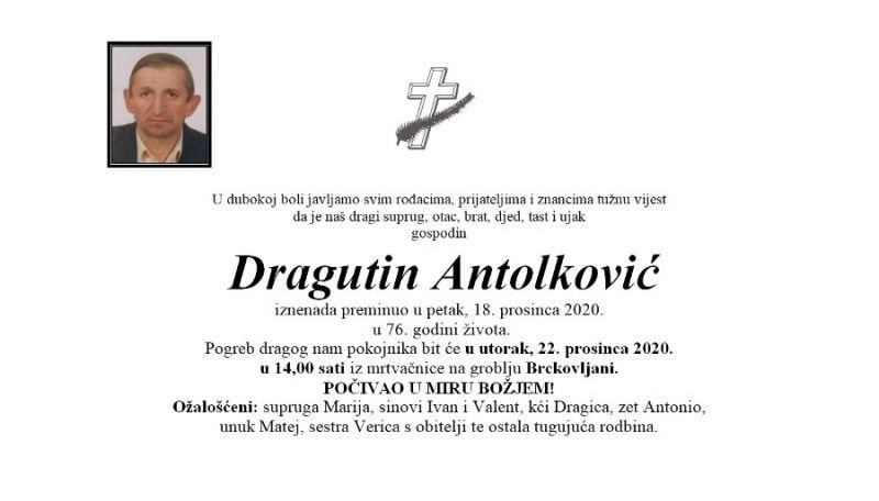 dragutin_antolković