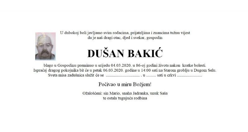 dusan_bakic