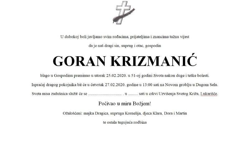 goran_krizmanic