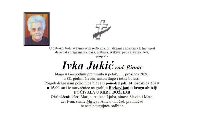 ivka_jukic
