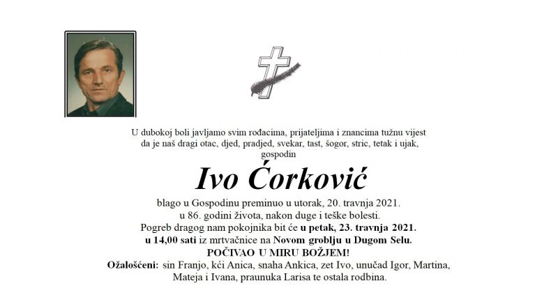ivo_ćorković