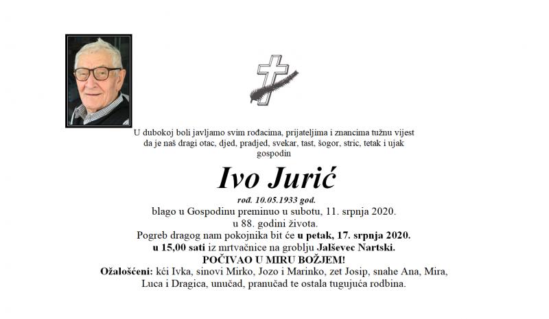 ivo_jurić