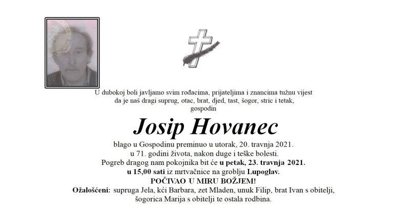 josip_hovanec