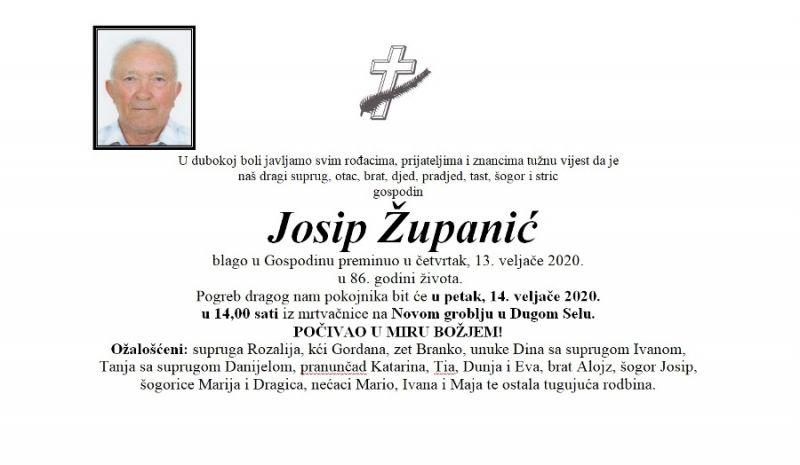josip_zupanic