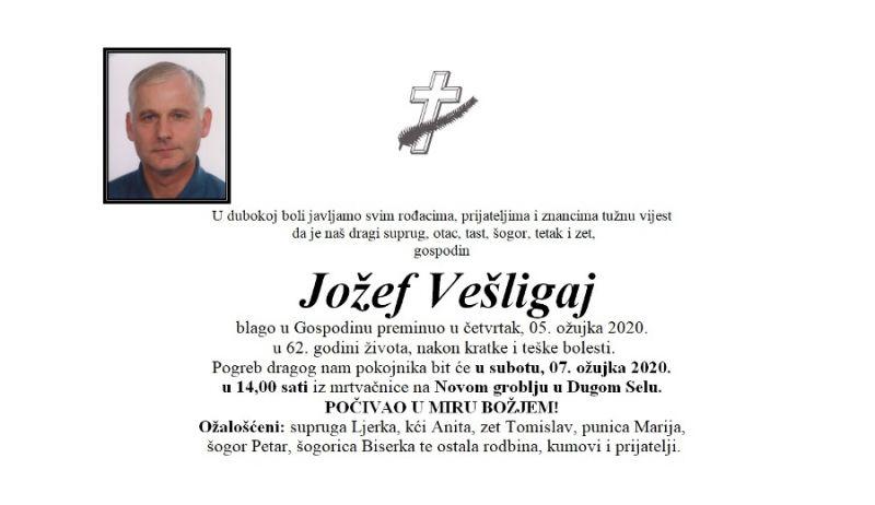 jozef_vesligaj