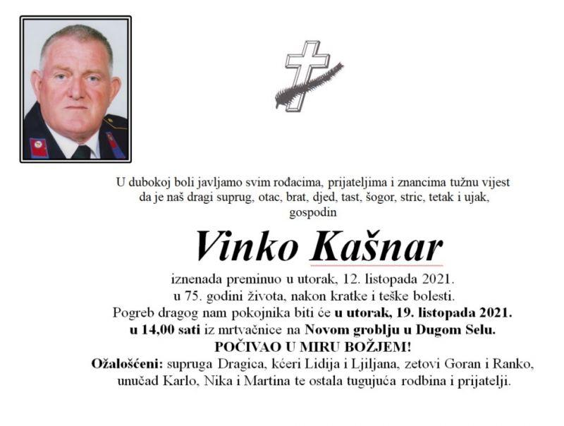 kašnar_vinko