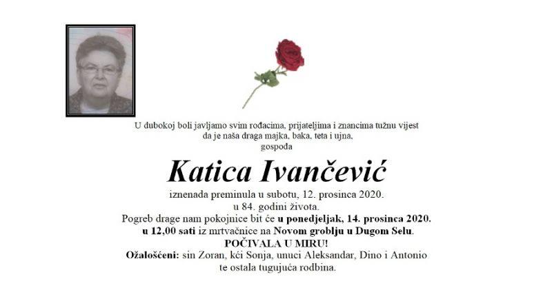 katica_ivancevic
