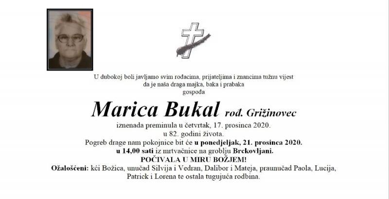 marica_bukal