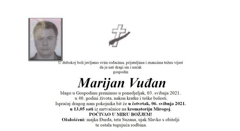 marijan_vuđan