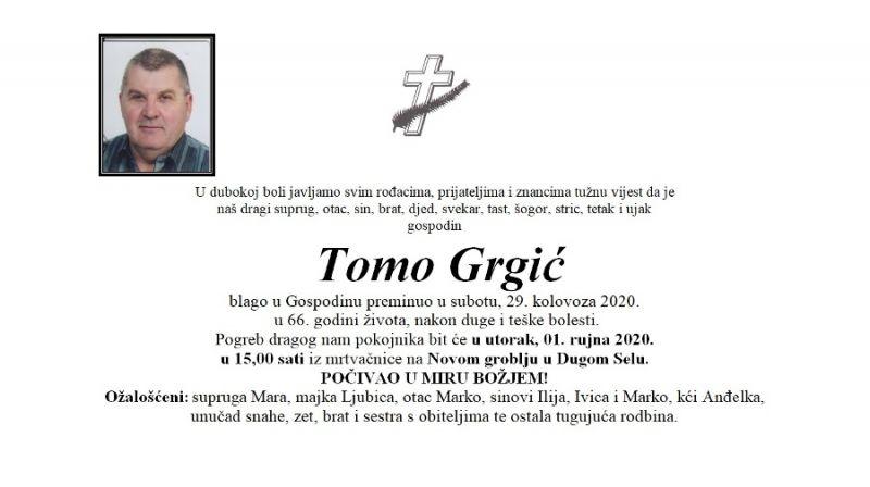 tomo_grgic