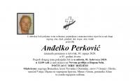 Anđelko_Perković