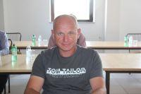 f2_Emil_Majstorović