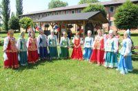 kalinka_2