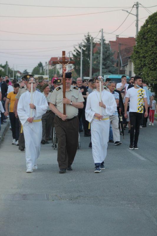 tijelovo_procesija_5
