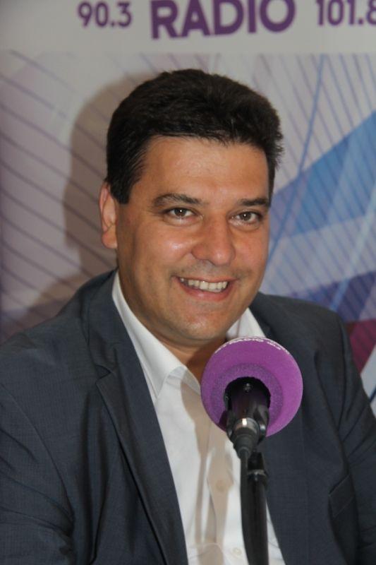 Ivan_Gereci